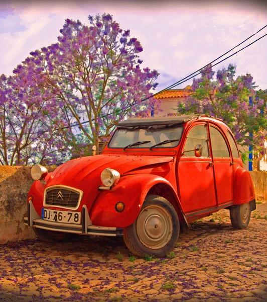 vintage II by LisaWhelan26
