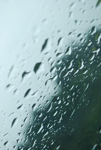 raindrops by toniiixx