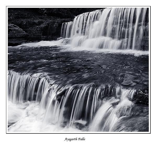 Aysgarth by philsmed