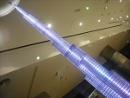 Model Burj Khalifa by lev93