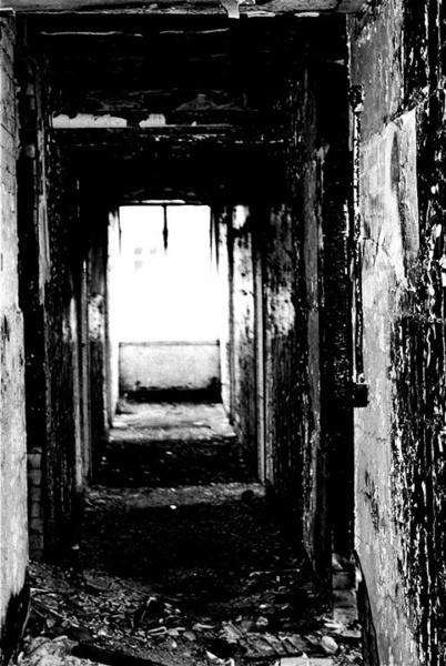 creepy by toniiixx