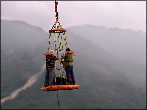 Fying high by EddyG