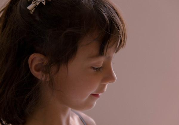 Little Princess by shush