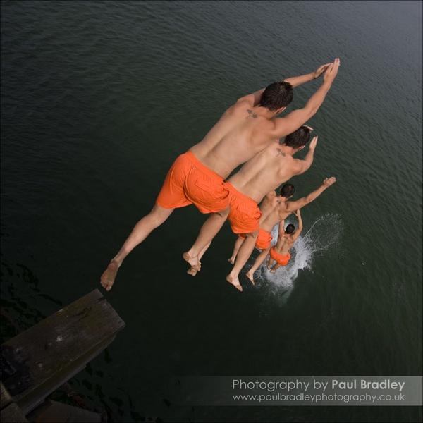 Jump by ScudMonkey