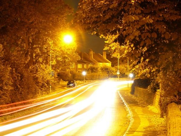 night movement by Sam41