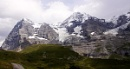 Eiger by SimPick