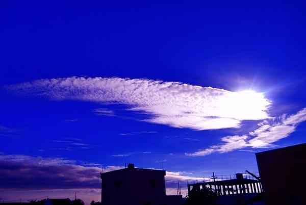 sky play by rajasekaranamie