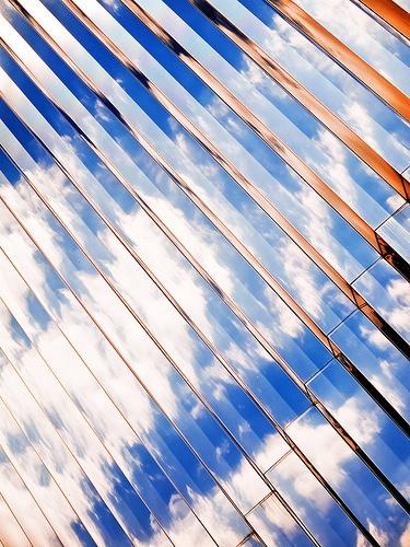 Steel Diagonals by Fluke