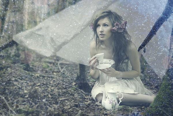 MAGIK by ahphotography