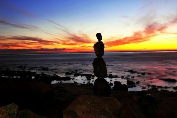 Laguna Sunset by john_w168