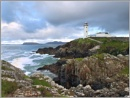 Fanad Head by Tooth