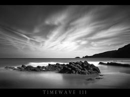 Timewave III