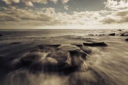 Lyme Regis - Jurassic Coast