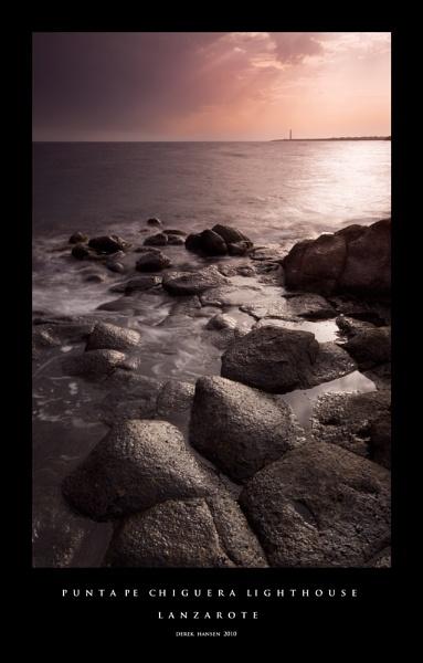 Lanz\\rote Coastline 2 by derekhansen