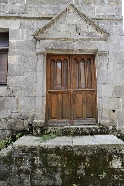 Door to were by trevmsklly