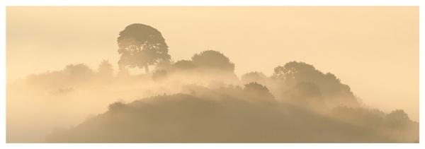 Oaker Hill by ian.daisley