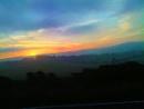 Sunrise by Meg