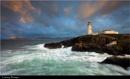 Leaving Donegal by Melanie_M