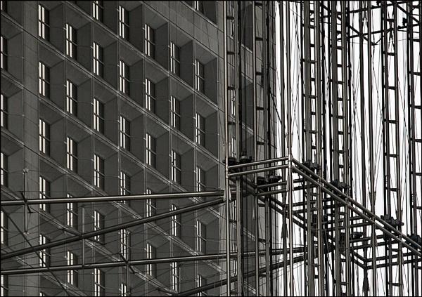 Lift by pennyspike