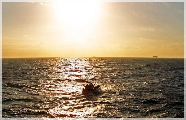 Morning glory by EddyG
