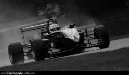 British F3