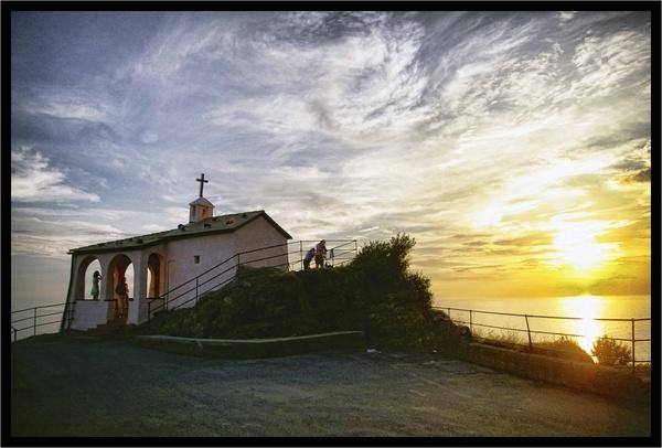 chapel by jimmy-walton