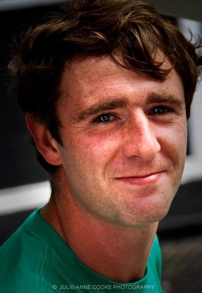 Irish Eyes are smilin by jools59