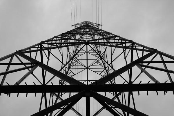 where\'s the power? by glennmeeds