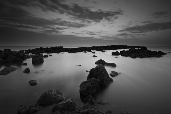 Blackpool Rock by Martin_Appleby