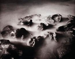 Shadow Rocks