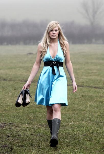 Britain\'s Sexiest Farmer 2010 by Doug_Jackson