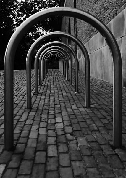 Perspektif by Bungabelandajr
