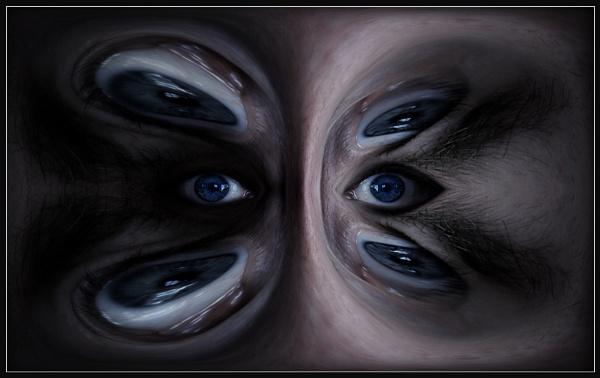Myesight by Morpyre