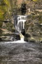 Bracklin Falls by sandyd at 15/10/2010 - 11:43 AM