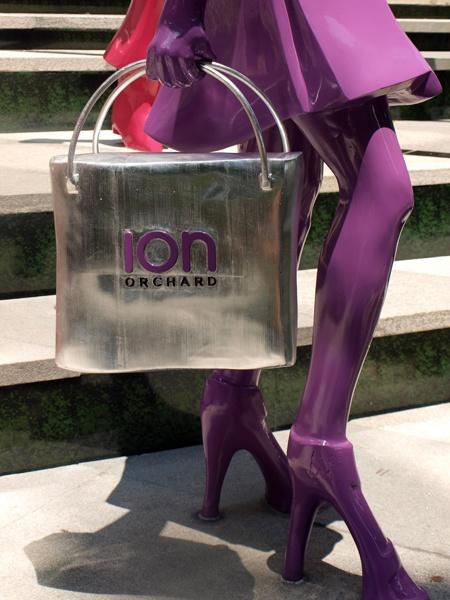 when I am old I will wear purple by elaronndy