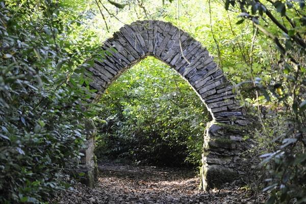 Arch by trevmsklly