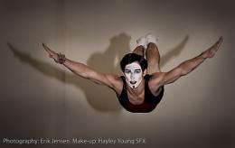 Cirque De Hull