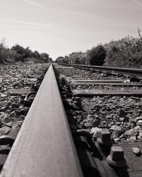 Railway by liquidstate