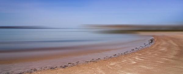 Little Gruinard Bay by McMax6