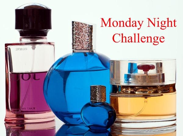 Monday Night Challenge 18/10/2010 by Stuart463