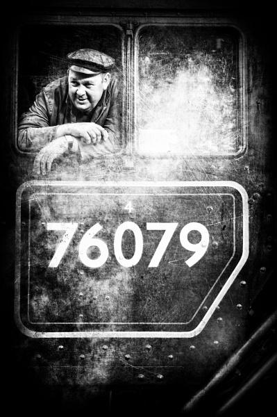 76079 by Scaramanga
