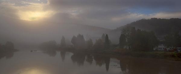 Tintern\'s Mist by mitchy81