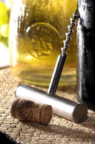 Wine by petrnikl