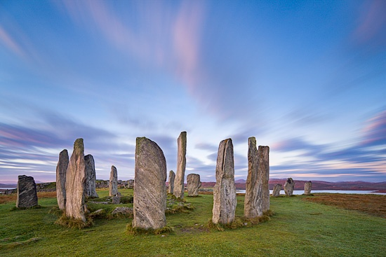Callanish II by Lizzie_Shepherd