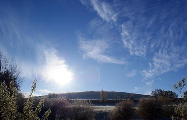 More sunny days by jon gopsill