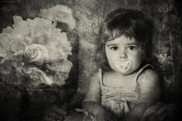 Reut by Ayelet_A