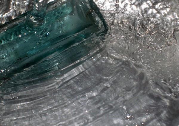 flowing.... by kforeman