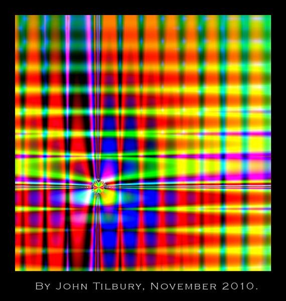 Agitation by Johnfromnotts