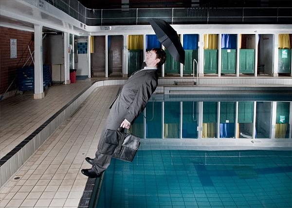 Splash by james_murray