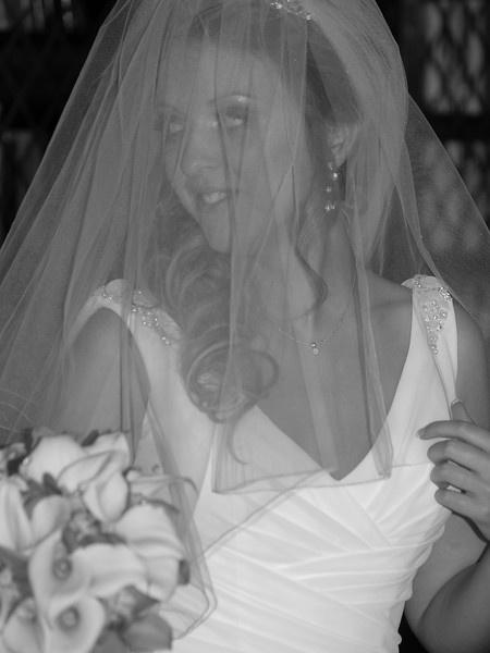 veil by GiGiRocks